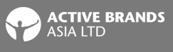 Active Brands Asia Ltd.